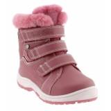 Детская ортопедическая обувь ботинки ЗИМНИЕ Сурсил Орто (Sursil-Ortho) A43-046