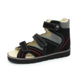 Детская ортопедическая обувь сандалии Сурсил Орто (Sursil-Ortho) 13-104-1
