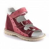 СКОРОХОД - обувь ортопедическая