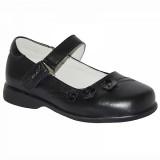 Детская профилактическая обувь туфли Сурсил Орто (Sursil-Ortho) 33-302