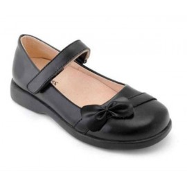 Детская профилактическая обувь туфли Сурсил Орто (Sursil-Ortho) 33-303