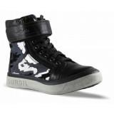 Детская ортопедическая обувь ботинки ЗИМНИЕ Сурсил Орто (Sursil-Ortho) A44-079