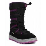 Детская ортопедическая обувь ботинки ЗИМНИЕ Сурсил Орто (Sursil-Ortho) А45-144