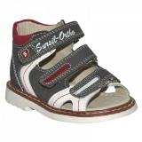Детская профилактическая обувь сандалии Сурсил Орто (Sursil-Ortho) 55-144