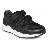 Сурсил Орто (Sursil Ortho) - школьные туфли и кроссовки ортопедические