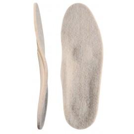 Стельки ортопедические Talus Зима 13-22 см