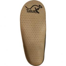 Стельки ортопедические Talus Забота 12-24 см