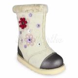 Детская ортопедическая обувь валенки ЗИМНИЕ Сурсил Орто (Sursil-Ortho) А43-055