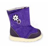 Детская ортопедическая обувь валенки ЗИМНИЕ Сурсил Орто (Sursil-Ortho) А43-056