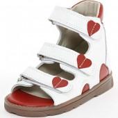 Футмастер (Footmaster) - обувь ортопедическая