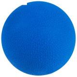 Мяч массажный 6см, цвет микс, 3931201