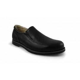 Детская профилактическая обувь туфли Сурсил Орто (Sursil-Ortho) 33-383
