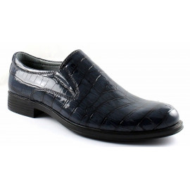 Детская профилактическая обувь туфли Сурсил Орто (Sursil-Ortho) 33-437