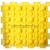 Желтый (камни мягкие)