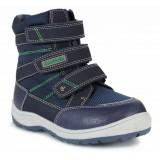 Детская ортопедическая обувь ботинки ЗИМНИЕ Сурсил Орто (Sursil-Ortho) A45-091