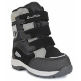 Детская ортопедическая обувь ботинки ЗИМНИЕ Сурсил Орто (Sursil-Ortho) A45-118
