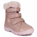 Детская ортопедическая обувь ботинки ЗИМНИЕ Сурсил Орто (Sursil-Ortho) А45-093