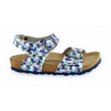 Детская анатомическая обувь сандалии Сурсил Орто (Sursil-Ortho) 12-127