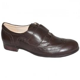 Детская профилактическая обувь туфли Сурсил Орто (Sursil-Ortho) 33-323-2