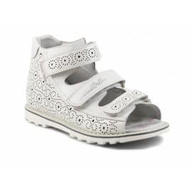 Детская профилактическая обувь сандалии Сурсил Орто (Sursil-Ortho) 55-203S
