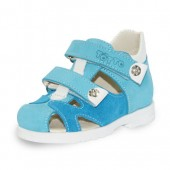 Тотто (Totto) - обувь анатомическая